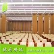 http://i1.id-china.com.cn/case/2017/11/01/261e3c3405a84822a7a327fcd7818e67_t.jpg