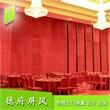 http://i1.id-china.com.cn/case/2017/11/01/78cc049e2b634944b214a240e3dd670b_t.jpg