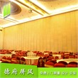 http://i1.id-china.com.cn/case/2017/11/01/97266853ad05497dbd6b993e17cc4117_t.jpg