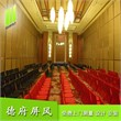http://i1.id-china.com.cn/case/2017/11/01/f4e448adf4a640149b8188fc79d1b387_t.jpg
