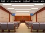 http://i1.id-china.com.cn/case/2018/01/19/c5c0c9144c8c42b498e73b27032ddddd_t.jpg