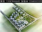 http://i1.id-china.com.cn/case/2018/05/13/fdd9d77cece047eb995ee87f44713cce_t.jpg