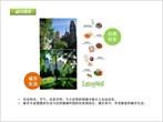 http://i1.id-china.com.cn/case/2018/06/21/fe48c5463f2c409dbaefa6f0f48114d9_t.jpg