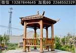 http://i1.id-china.com.cn/case/2018/10/02/62a9c421b03543f1bffd77a28fab55f7_t.jpg