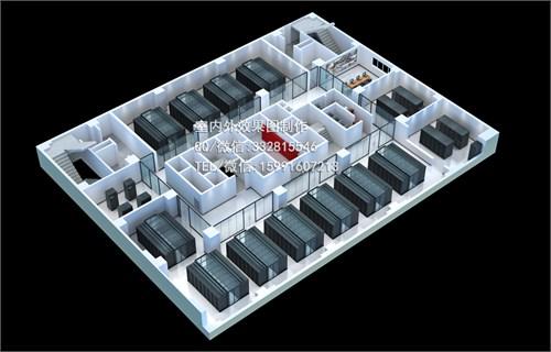 建筑效果图招聘_西安会议室效果图制作 指挥中心大厅项目制图_美国室内设计中文网