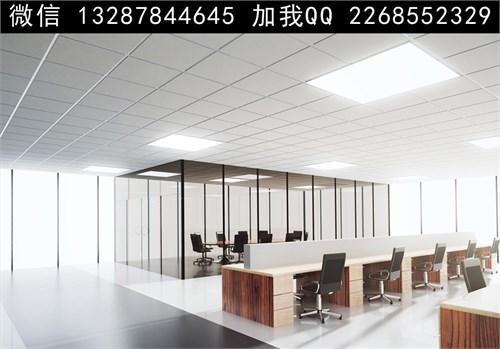 私人办公室 办公环境 室内办公室 公司环境 办公桌 办公椅 茶水间