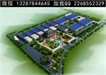 http://i1.id-china.com.cn/case/2018/12/21/492d70e76cd4440b87fc04592a5d0f5f_t.jpg
