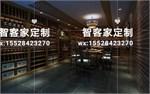 http://i1.id-china.com.cn/case/2019/02/08/2dbbb1837f694578b32c1d42290fd043_t.jpg