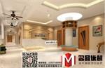 http://i1.id-china.com.cn/case/2019/04/06/419d789dca0f4ecb91be446510ff0d61_t.jpg
