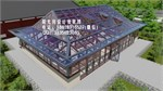 http://i1.id-china.com.cn/case/2019/06/05/ec981d32ff1a41f59c806515b594e07f_t.jpg