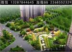 http://i1.id-china.com.cn/case/2019/06/08/48988f0676524baeb7e718472935d1ed_t.jpg