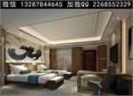 http://i1.id-china.com.cn/case/2020/11/09/0de00d89ce874c2fb2746c2b55b0f03e_t.jpg
