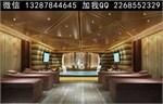http://i1.id-china.com.cn/case/2020/11/23/5926ff3a33eb4acc8a5c296e7e13b7ca_t.jpg