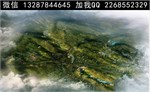 http://i1.id-china.com.cn/case/2021/06/24/f657daa3943840478a2338b5dd5afc3d_t.jpg