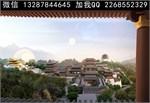 http://i1.id-china.com.cn/case/2021/07/01/214f75e9c5de4140b498d7bdbc2a1e6a_t.jpg