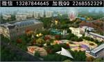 http://i1.id-china.com.cn/case/2021/07/09/0f374b837c014547b21d31d22d0caf39_t.jpg